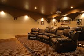 custom theater seating best fresh custom home theater seating home theatre  seating ideas theater seating .