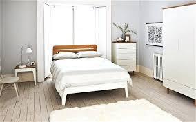 scan design bedroom furniture. Scan Design Orlando Furniture Splendid Bedroom As Spring Interiors Exterior Scandinavian A