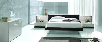 italian modern furniture brands. Modern Italian Furniture Unthinkable Stunning Design Prime Classic And Luxury . Brands R