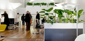 office planter. Lovely Office Planters Workstation Planter Box Google Search W