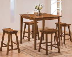 Formal Dining Room Furniture Manufacturers The Durable Oak Dining Room Sets Darling And Daisy