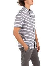 Tommy Hilfiger Mens Dress Shirt Size Chart Rldm