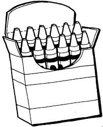 crayon coloring pages crayola crayon box coloring page crayola crayon template printable crayola free coloring pages crayon coloring pages