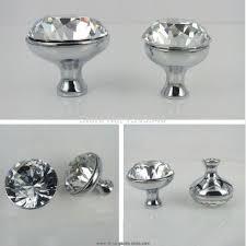 crystal furniture knobs. Crystal Cabinet Knobs Furniture Drawer Handlesglass · \u2022. Tremendous