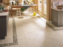 floor tile borders. Mohs Best Flooring Choices On Kitchen Ceramic Tile Borders For Floor With Bord M
