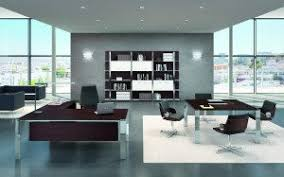 modern executive office suite.  Modern Modern Executive Office Suite Intended Motiva