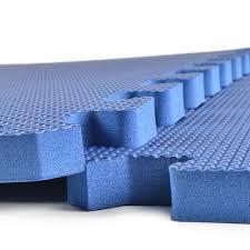 interlocking foam floor mats. Delighful Foam For Interlocking Foam Floor Mats R