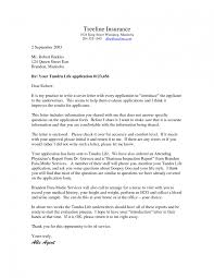 Underwriter Cover Letter Resume Example Insurance Mortgage Loan S