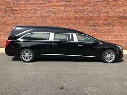 2018 cadillac hearse. interesting cadillac inside 2018 cadillac hearse