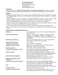 database support engineer resume  vosvetenet