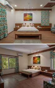 Design House Inside Simple Contemporary House With A Simple Layout Simple House