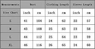 Rivp Chart Misomee Women Stripes Skew Neck Knotted Sleeve Blouse At