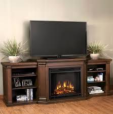 Tv Media Console Furniture  Costco Entertainment Center