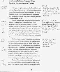 example of text analysis essay how to write an analytical text response essay analytic examples