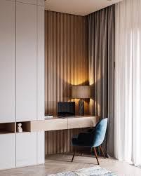 Shamir Shah Design Shamir Shah Design Home Office Design Home Interior Design