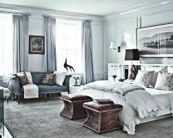 light grey bedroom walls bedrooms light grey bedroom grey carpet bedroom light grey living room grey color schemes grey and light grey bedroom wall color