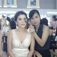 Gampong Makeup Posts Facebook