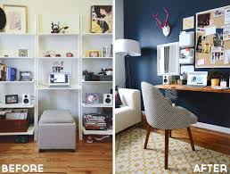 home office makeovers. home office makeovers sg at my makeover style girlfriend o