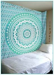 giant wall tapestry tapestry wall hanging kits large tapestry wall hangings oversized wall tapestry oversized wall giant wall tapestry