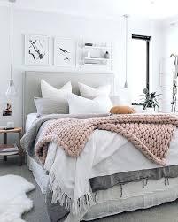 master bedroom bedding ideas super cozy bedroom bedding master bedroom cozy small master bedroom ideas
