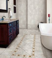 Orlando Bathroom Remodeling Bathroom Remodeling Orlando Shower Repairs Ab Floors Fl