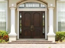 Design Gallery Live Charming Stylish Exterior Doors For Home Latest Door Design