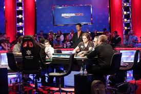 Borgata Expands Poker Room  Announces Summer Poker Open   PokerNews Click here for video of the      Poker TDA Summit