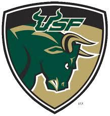 USF Logo - Sonshine Educational Tours