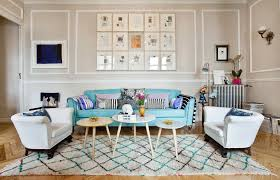 Small Picture Home Painting Color Trends for 2016 Modernize