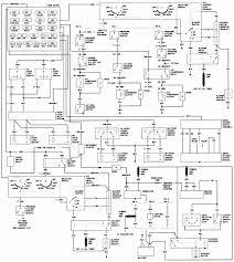 Wiring diagram 68 camaro wiring diagram inspirational falcon rh nezavisim 89 camaro headlight wiring diagram