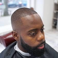 Barbershopamsterdam Instagram World Photos And Videos