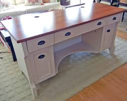 modern style christopher lowell office furniture with christoper lowell desk