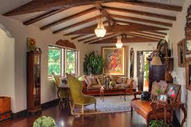 Spanish Home Decorating Spanish Interior Decor Ideas Home Caprice