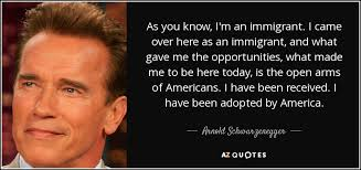 Immigration Quotes Classy 48 Immigration Quotes 48 QuotePrism