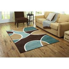 8x10 area rugs under 100 new 8 x 10 rug ideas for 5