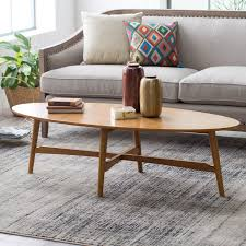 modern round coffee table images sauder soft hayneedle masterre modern coffee table images coffee table full