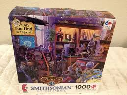 All types of point and click puzzles on this website are updated on a daily basis. Buy Smithsonian Hope Diamond 1000 Piece Puzzle Hidden Expedition Gift Shop Can You Find 42 Objects Online At Low Prices In India Amazon In