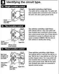 lutron diva 3 way dimmer wiring diagram periodic tables Lutron Maestro Wiring lutron maestro wiring diagram solidfonts lutron 3 way dimmer lutron maestro wiring diagram