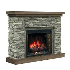 infrared quartz fireplace quartz infrared heater infrared