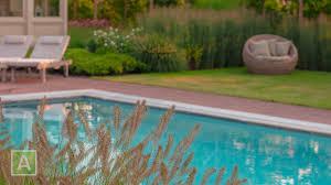 Hovenier En Partner In Al Uw Tuinprojecten Artune