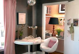 office feng shui colors. Beautify Your Office With Feng Shui Colors