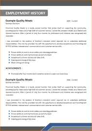 9 Free Downloadable Resume Templates To Print Skills Based Resume