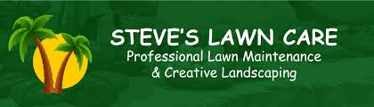 Steves Lawn Care