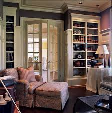 home office study. Study Victorian-home-office Home Office M