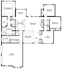 prefab home floor plans 2 modular home floor plans wilmington nc