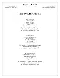 adding references to resumes how to add references to you resume perfect resume format