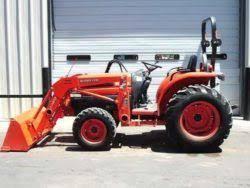 17 best ideas about kubota tractors john deere kubota tractor l l3130 l3430 l3830 l4630 workshop service manual