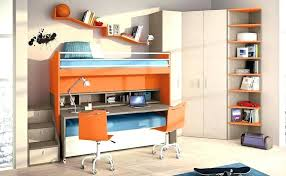 space bedroom furniture. Multifunctional Bedroom Furniture For Small Spaces Kids With Space Saving . L