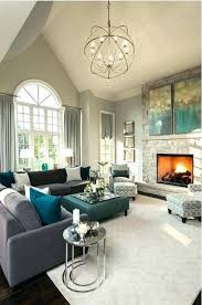 lighting for high ceiling. Great Room Lighting High Ceilings Dumbfound Light Fixtures For Ceiling  Lights Home Interior 5 Living . L
