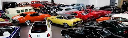 Used Cars | Celebrity Cars Las Vegas - Las Vegas, NV
